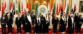 Said Hamad & Arab Ambassadors: Whose Interests Are You Serving?