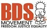 Whats Next for BDS Activists in Canada?